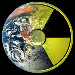 Причины радиация