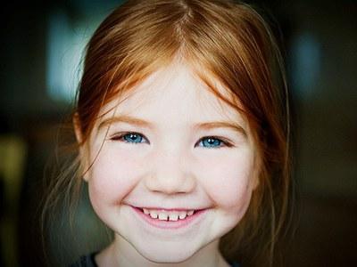 Как предотвратить кариес коренных зубов