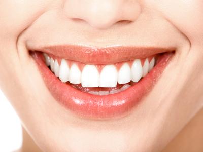 Воспаление десны около зуба: лечение, методики, фото