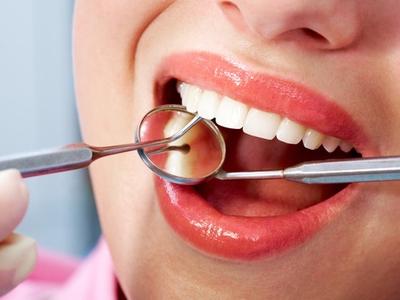 Возможные осложнения после удаления гранулемы зуба