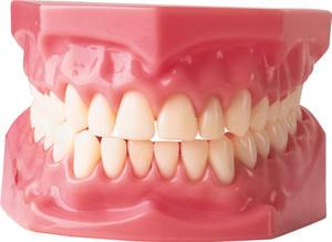 Заболевания челюсти