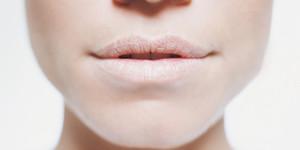 Вяжет во рту причины какой болезни