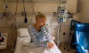 Рак лечение и профилактика