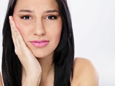Флегмона после удаления зуба мудрости — Зубы
