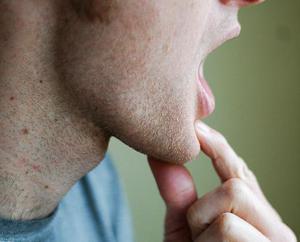 Боли в области уха