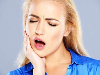 Почему сводит челюсть. Сводит челюсть: причины и лечение. Почему сводит челюсть и что с этим делать.BagiraClub Женский клуб