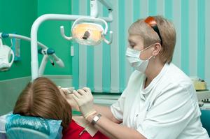Зубы и челюсть- причины и лечение заболевания