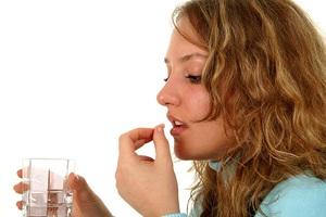 Описание общего лечения воспаления слизистой полости рта