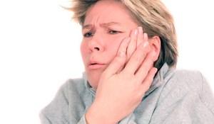 Антибиотики против флюса десны