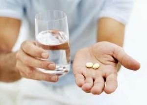 Кетанов (таблетки, уколы) инструкция по применению