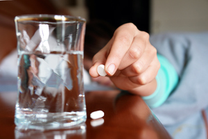 Инструкция и побочные эффекты таблеток Кетанов