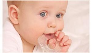Как лечить понос при прорезании зубов