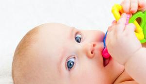Какими способами помочь ребенку