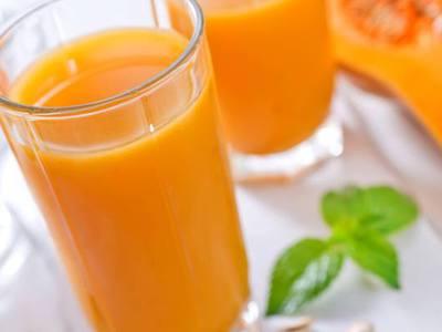 Особенности питания после удаления желчного пузыря: что и сколько можно есть больному после операции
