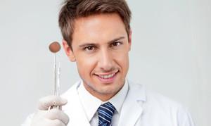 Ортодонт — что за врач