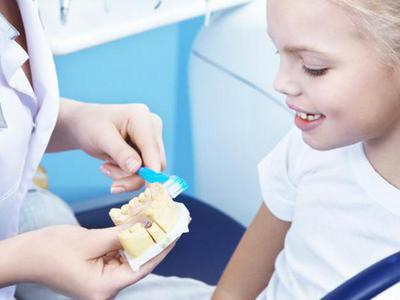 Чем отличается зубной врач от стоматолога терапевта