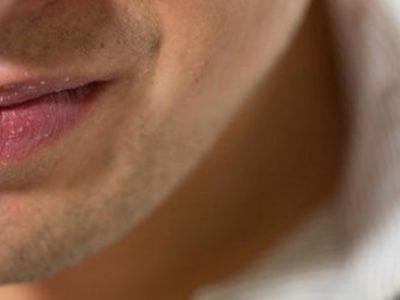 Причины появления солёного привкуса во рту у мужчин и женщин